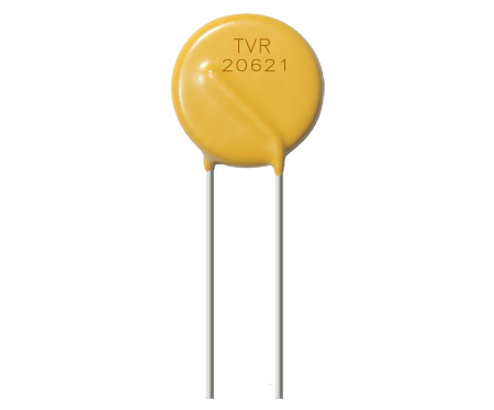 Varistor TVR20 Series for SPD 2